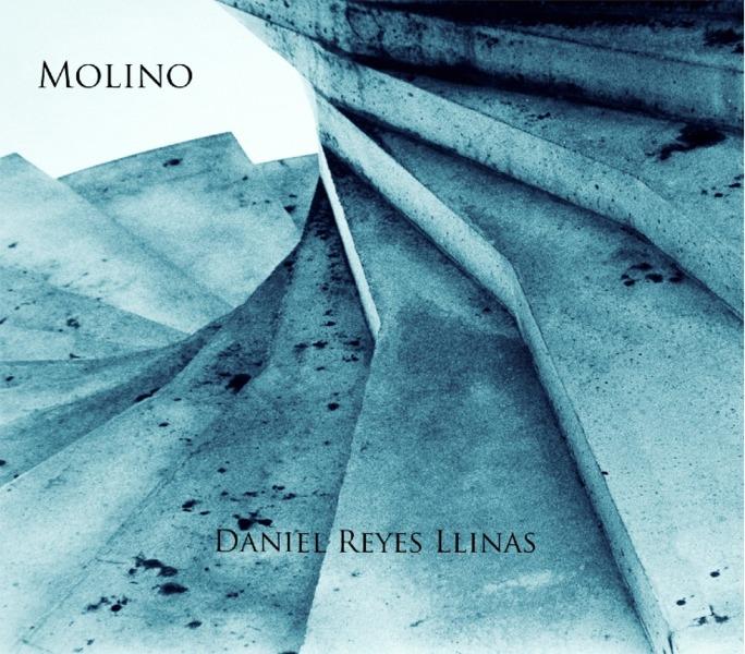 Daniel Reyes Llimas - Molino | 2011 NYC
