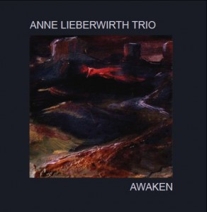 Anne Lieberwirth Trio2012 Headgear Studio Brooklyn